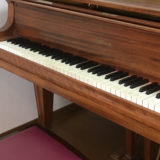 ピアノの練習とPDCAサイクル。本番で力を発揮するために必要なこととは?