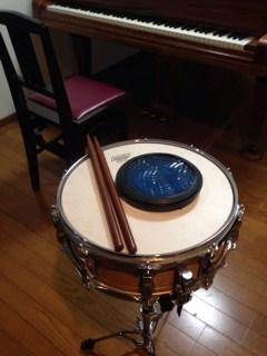 drum1