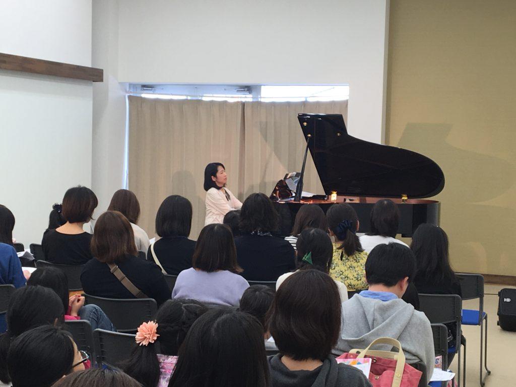 20180402コンサート