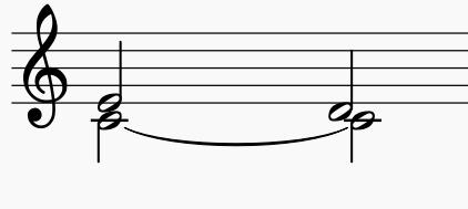 バッハシンフォニア練習方法譜例2